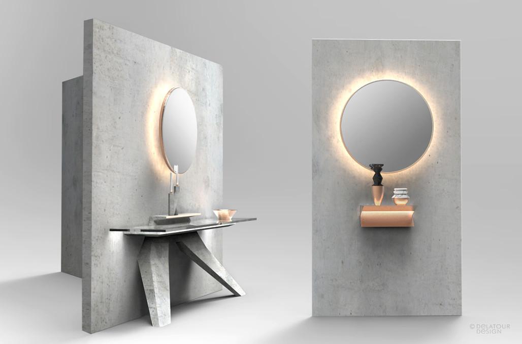 delatour-design-lab-concrete-furniture-hisheji (7)