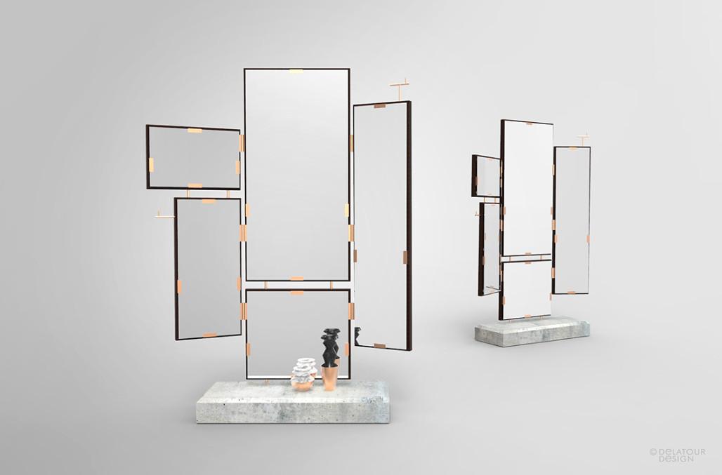 delatour-design-lab-concrete-furniture-hisheji (8)