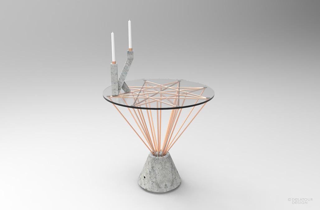 delatour-design-lab-concrete-furniture-hisheji (9)