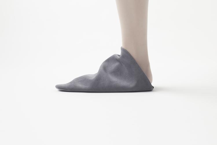nendo-triangle-roomshoes-hisheji (3)