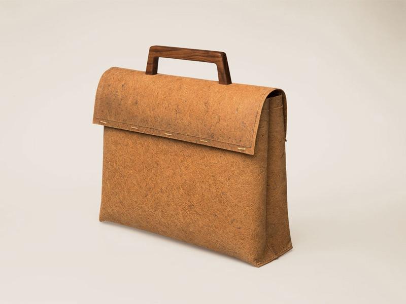 reWrap-tree-bag-hisheji (1)