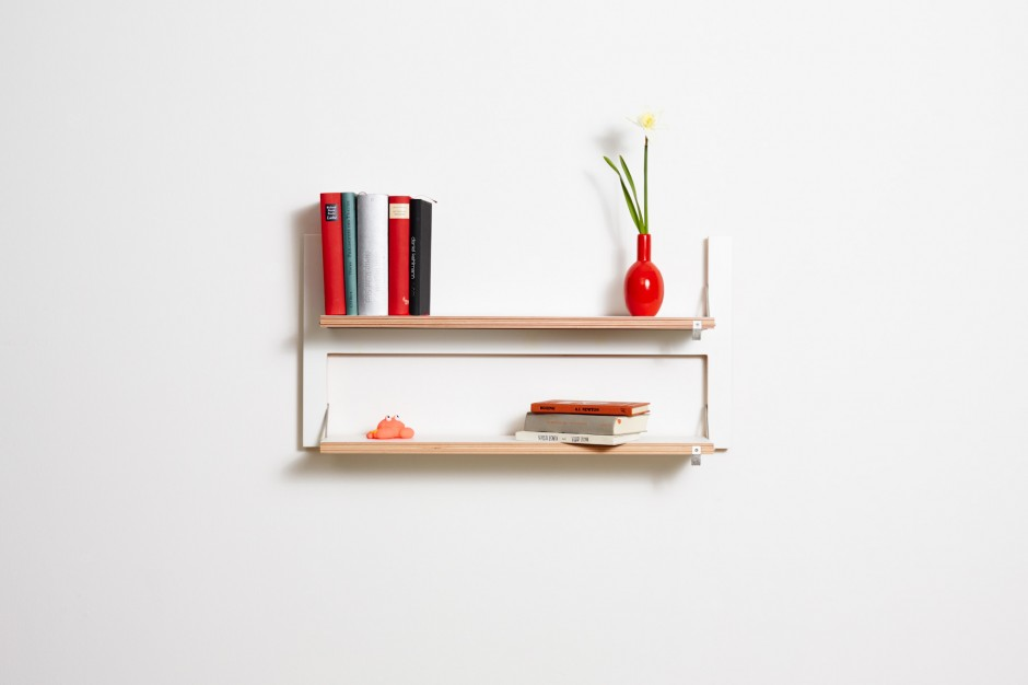 AMBIVALENZ-Flaepps-Regal-Shelf-hisheji (14)