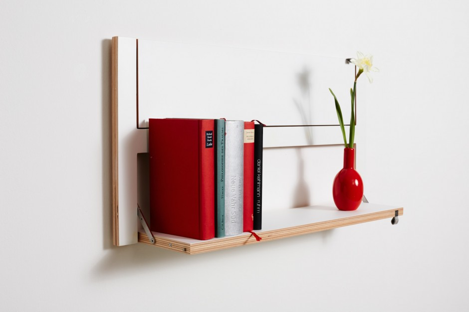 AMBIVALENZ-Flaepps-Regal-Shelf-hisheji (18)