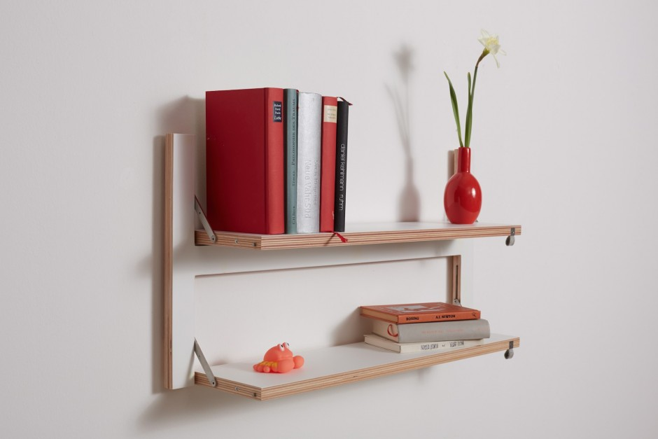 AMBIVALENZ-Flaepps-Regal-Shelf-hisheji (19)
