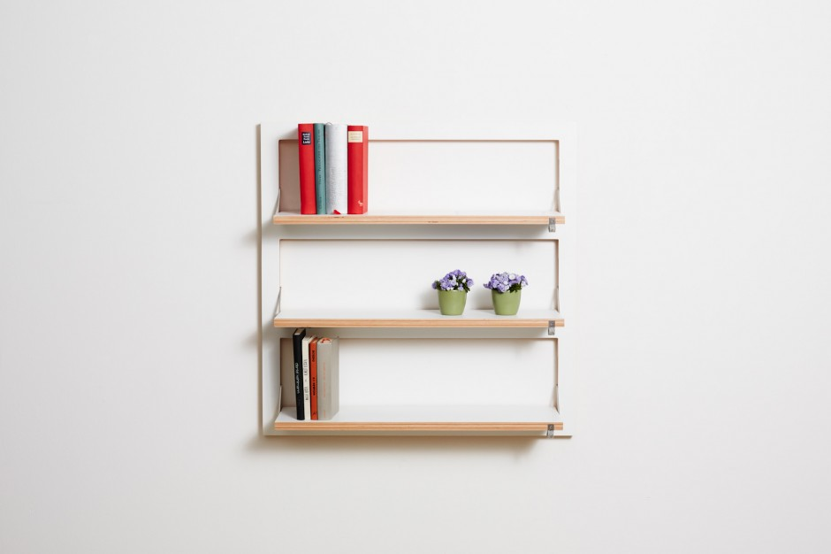 AMBIVALENZ-Flaepps-Regal-Shelf-hisheji (22)