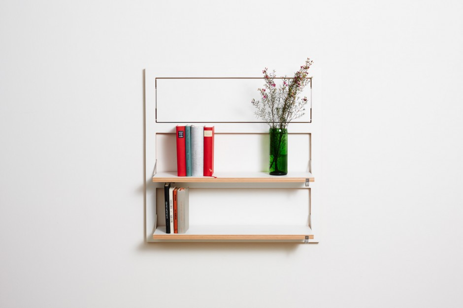 AMBIVALENZ-Flaepps-Regal-Shelf-hisheji (23)