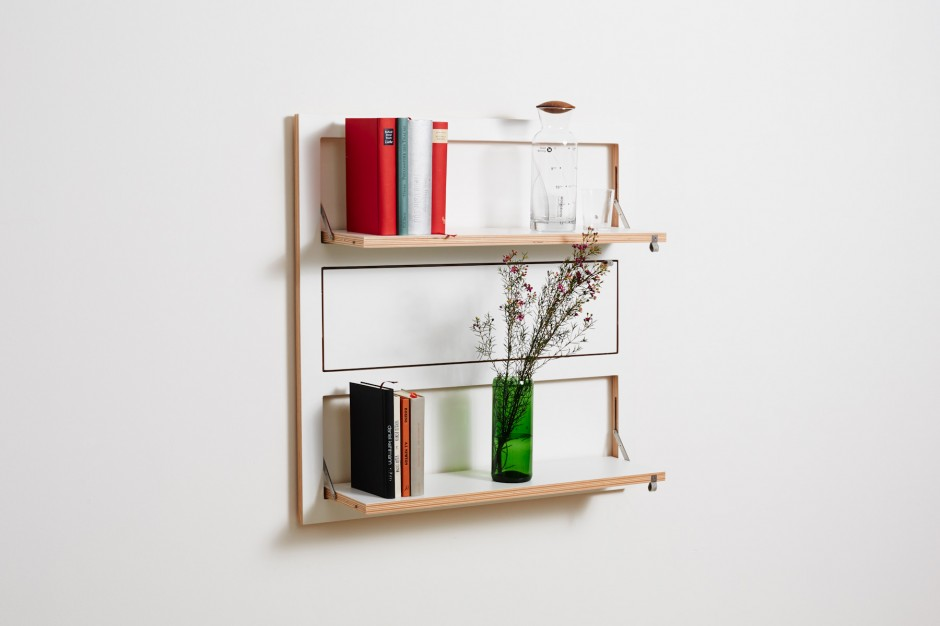 AMBIVALENZ-Flaepps-Regal-Shelf-hisheji (25)