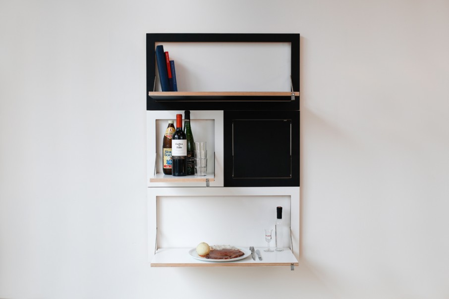 AMBIVALENZ-Flaepps-Regal-Shelf-hisheji (32)