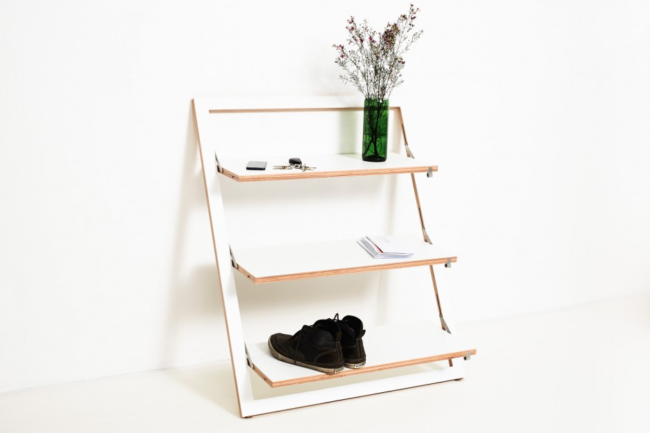 AMBIVALENZ-Flaepps-Regal-Shelf-hisheji (35)
