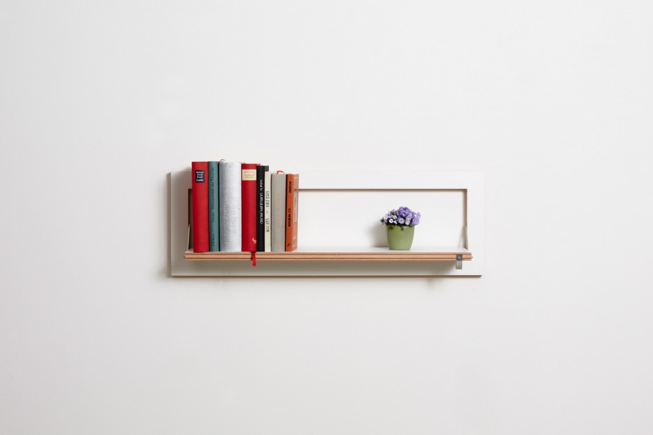 AMBIVALENZ-Flaepps-Regal-Shelf-hisheji (4)