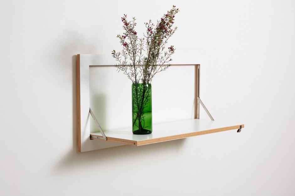AMBIVALENZ-Flaepps-Regal-Shelf-hisheji (9)