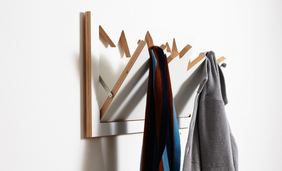 AMBIVALENZ-flaepps-garderobe-wardrobe-hillhaeng-hisheji (1)