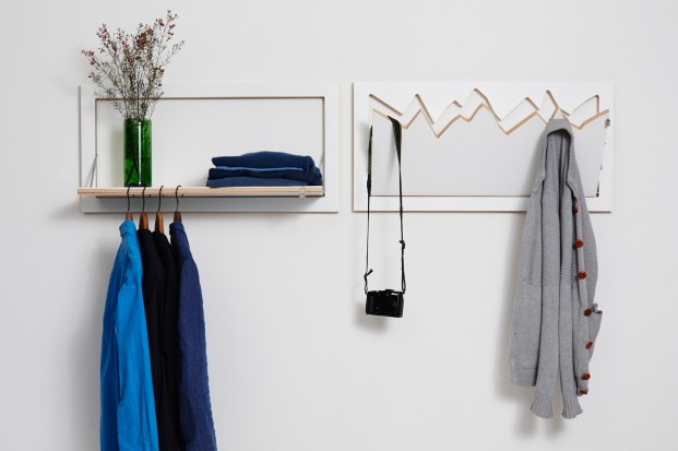 AMBIVALENZ-flaepps-garderobe-wardrobe-hillhaeng-hisheji (4)