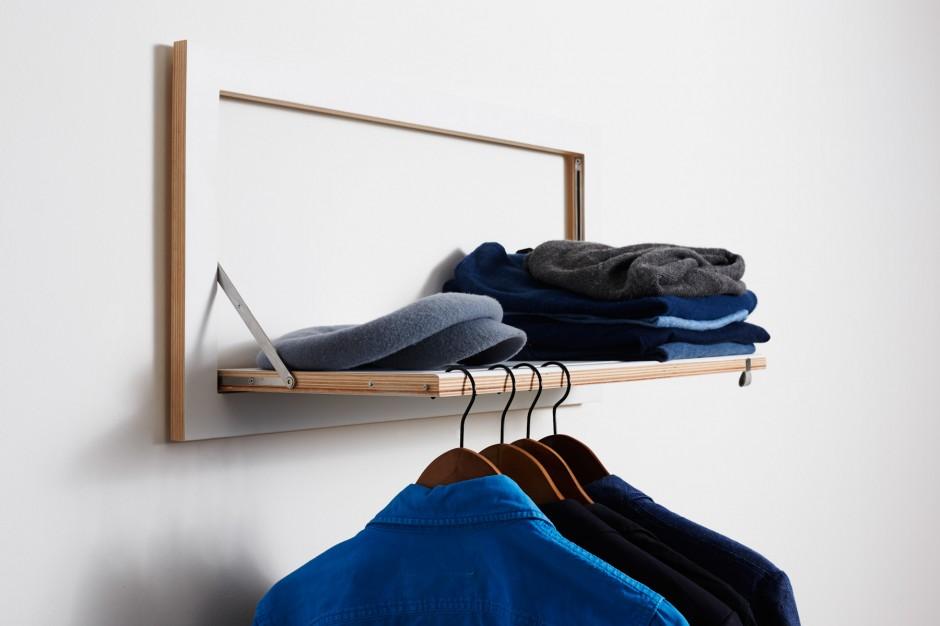 AMBIVALENZ-flaepps-garderobe-wardrobe-hillhaeng-hisheji (9)