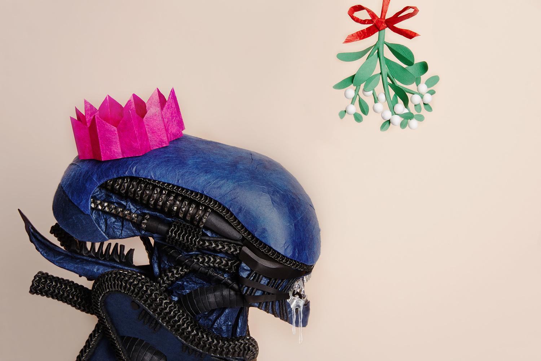 Alien_Christmas_01