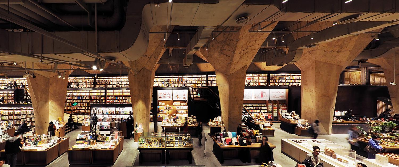 CHU_CHIH_KANG-chengdu-fangsuo-bookstore-hisheji (13)