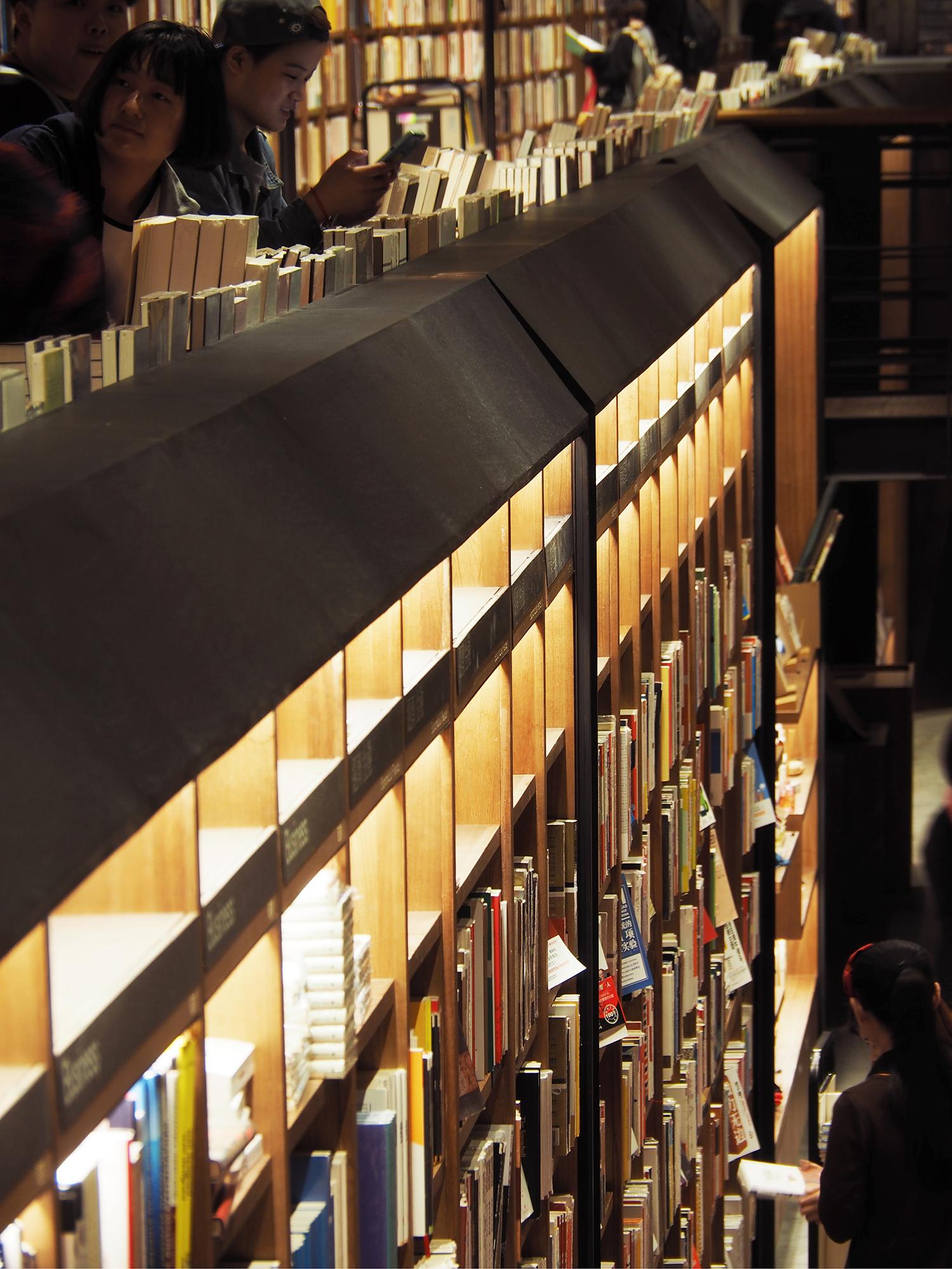 CHU_CHIH_KANG-chengdu-fangsuo-bookstore-hisheji (15)