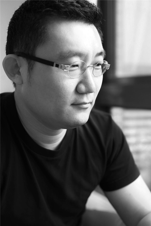 CHU_CHIH_KANG-chengdu-fangsuo-bookstore-hisheji (16)