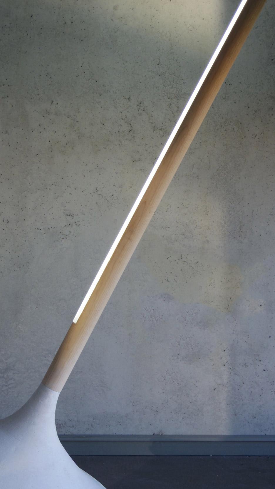 Ewan_Cashman-Pumpal-lamp-hisheji (2)