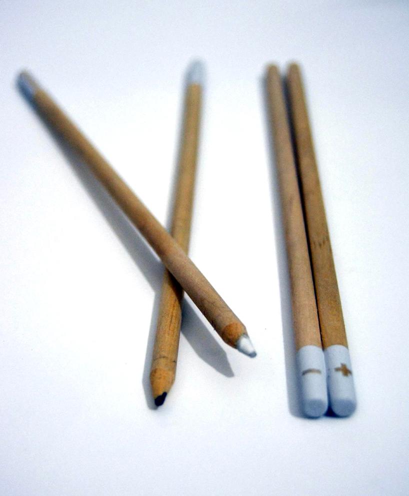 HIT-innovative-pencils-hisheji (2)