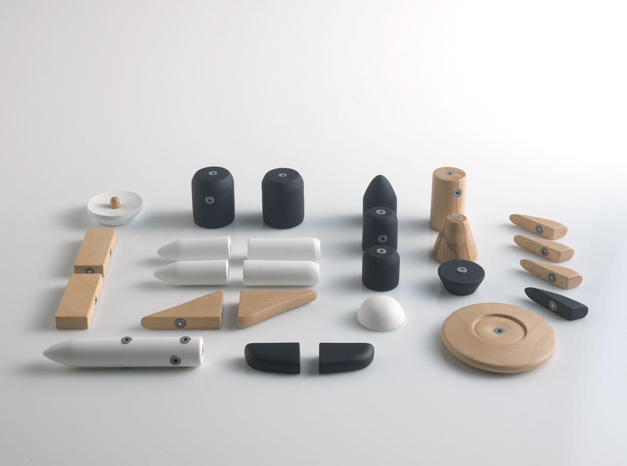 Huzi-Cosmos-Toys-hisheji (3)