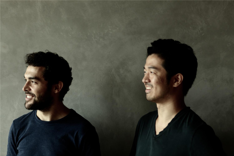 LLLab-founders-hisheji