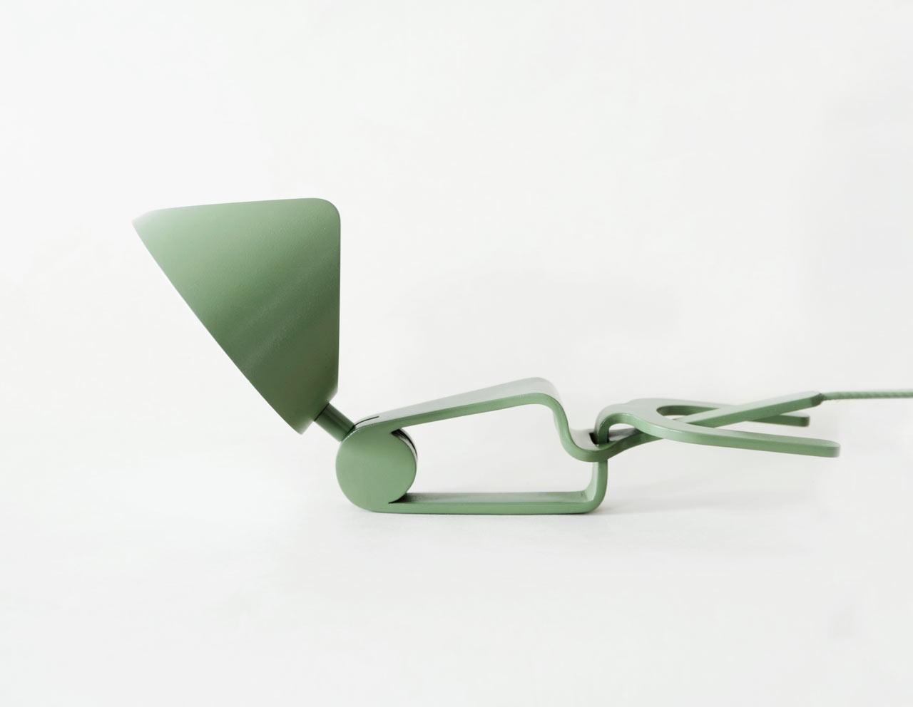 Marie-Hesseldahl-SNAP-LAMP-hisheji (2)