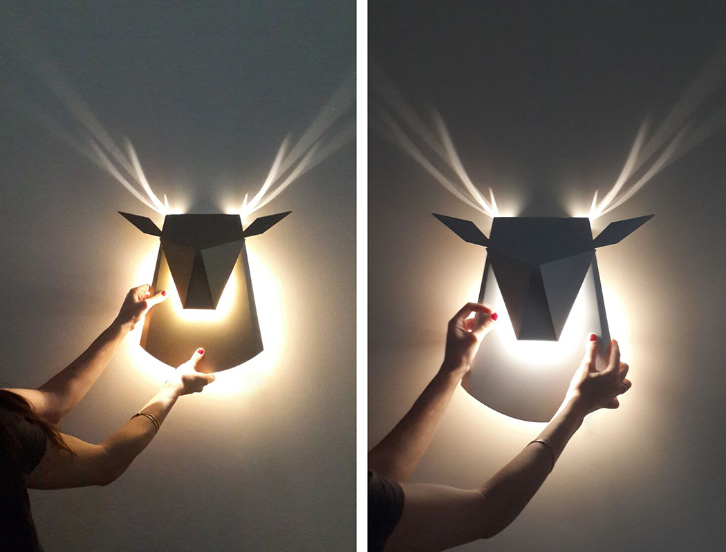 Popup-Reindeer-lighting-hisheji (4)