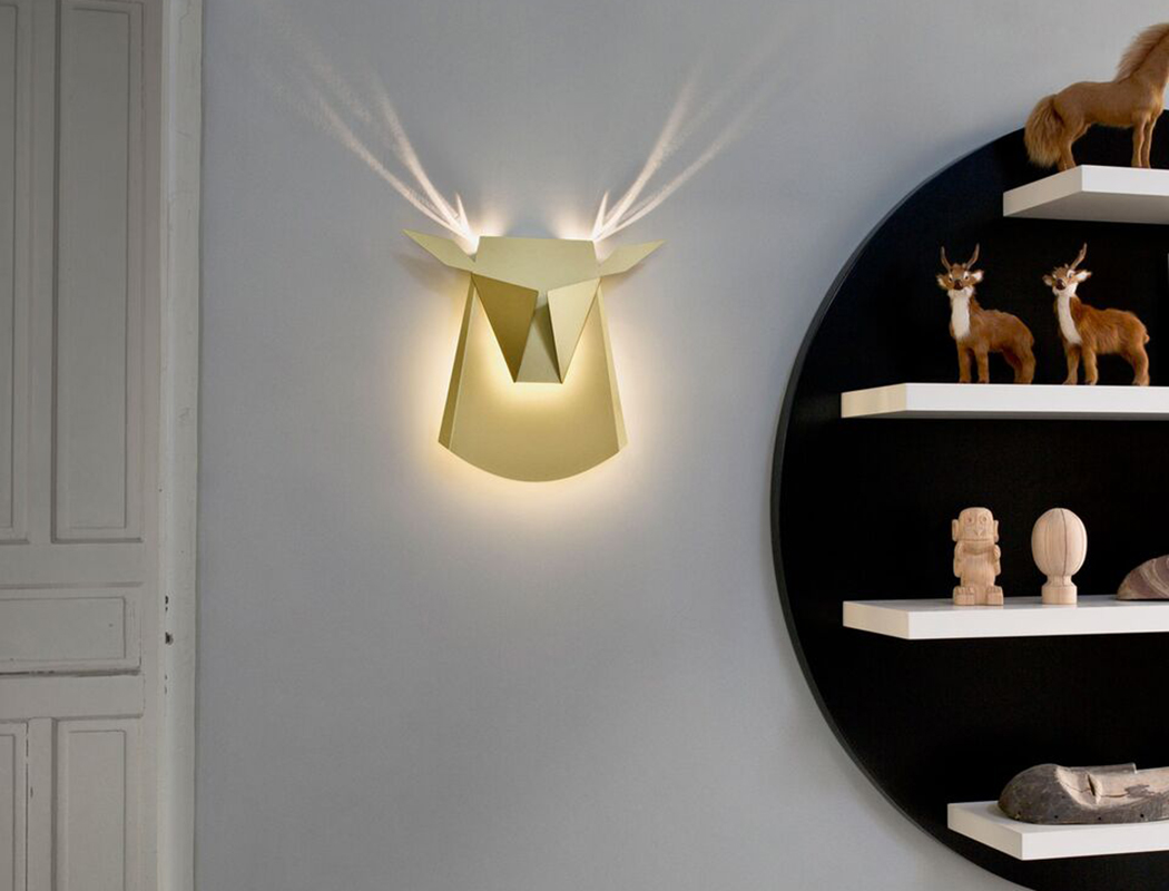 Popup-Reindeer-lighting-hisheji (5)