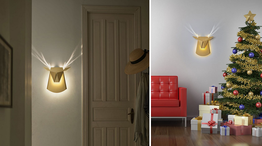 Popup-Reindeer-lighting-hisheji (6)