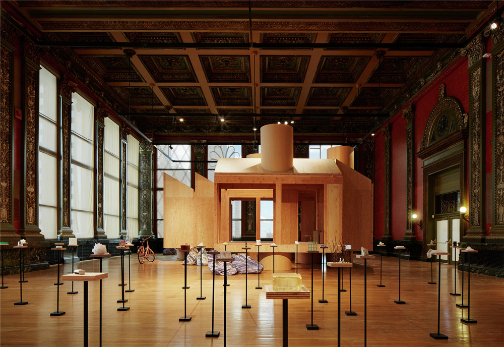 Sou-Fujimoto-Architecture-Is-Everywhere-hisheji (1)
