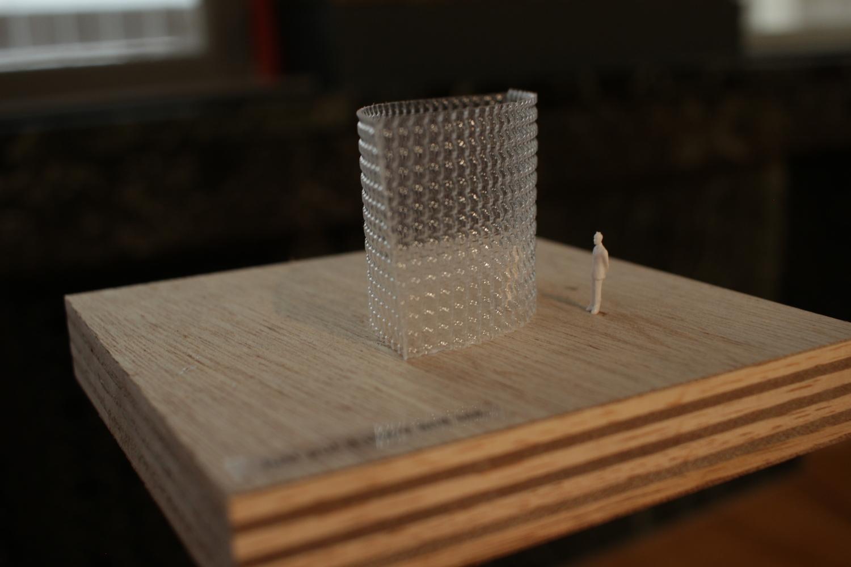 Sou-Fujimoto-Architecture-Is-Everywhere-hisheji (10)
