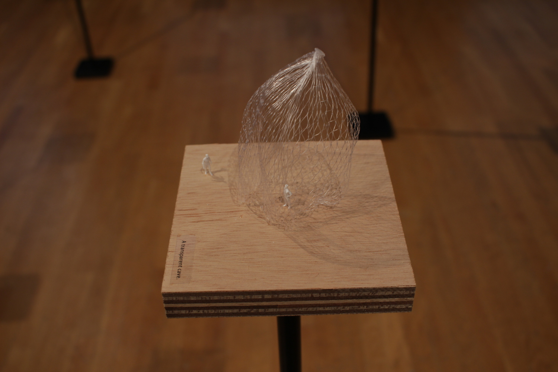 Sou-Fujimoto-Architecture-Is-Everywhere-hisheji (15)