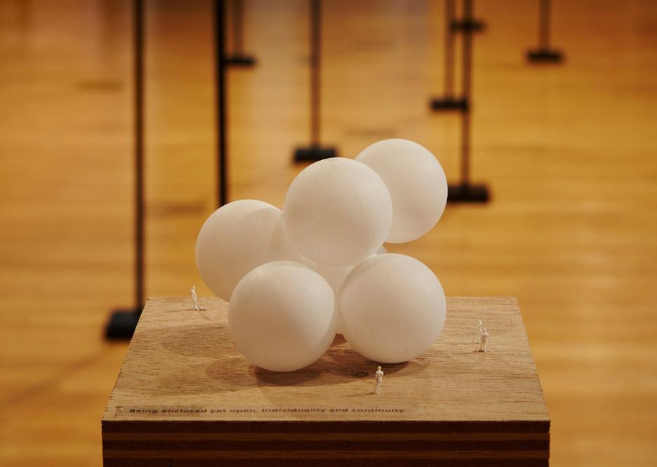 Sou-Fujimoto-Architecture-Is-Everywhere-hisheji (30)