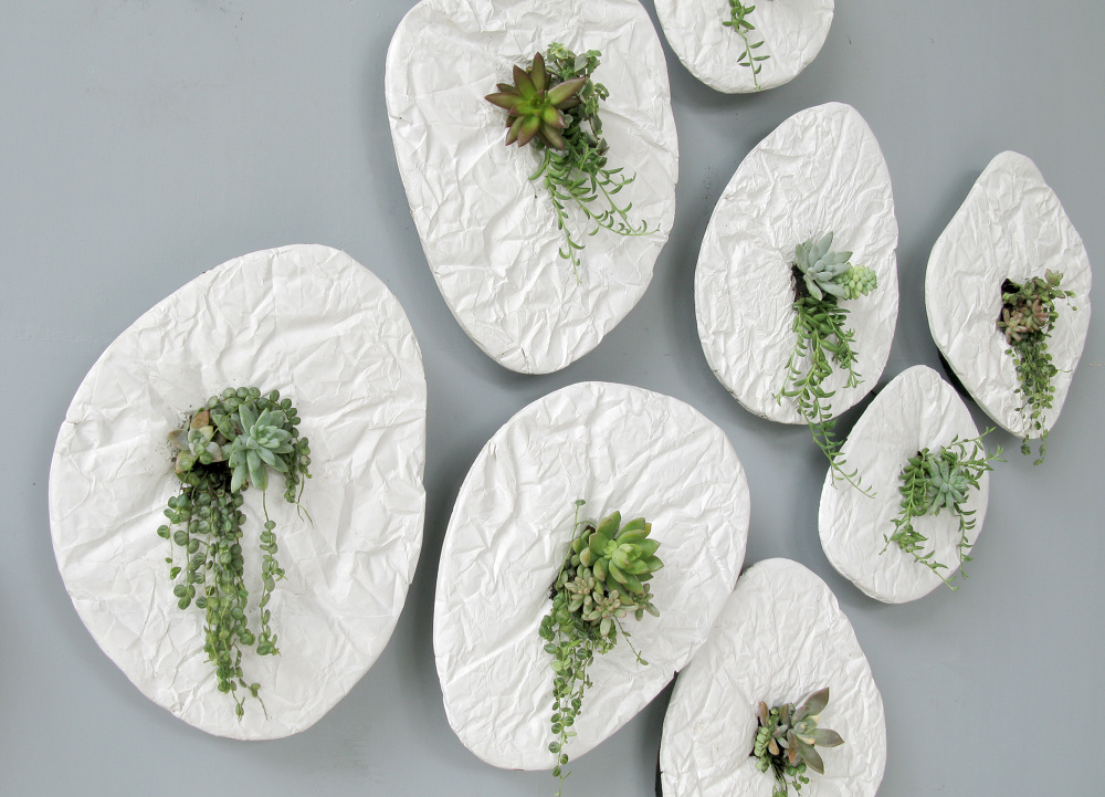 Taeg_Nishimoto-SEEDS-planter-hisheji (12)