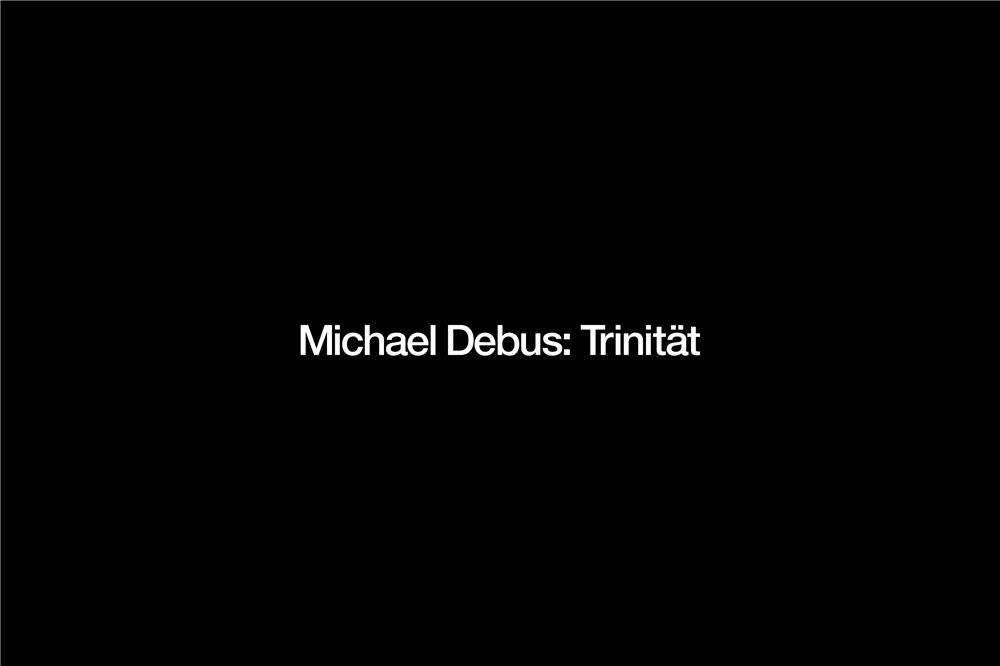 Yuta_Takahashi-Michael_Debus-Trinitaet-hisheji(1)