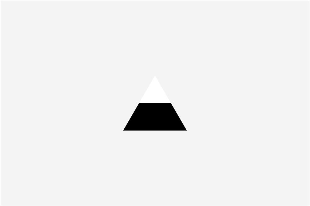 Yuta_Takahashi-Michael_Debus-Trinitaet-hisheji(11)