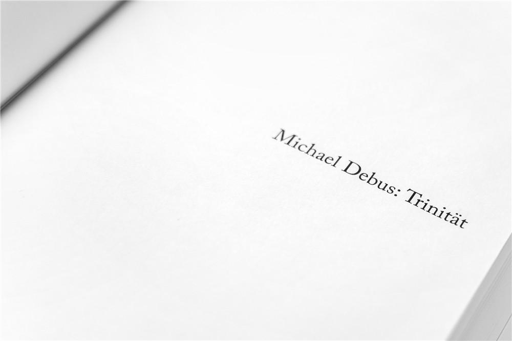 Yuta_Takahashi-Michael_Debus-Trinitaet-hisheji(5)