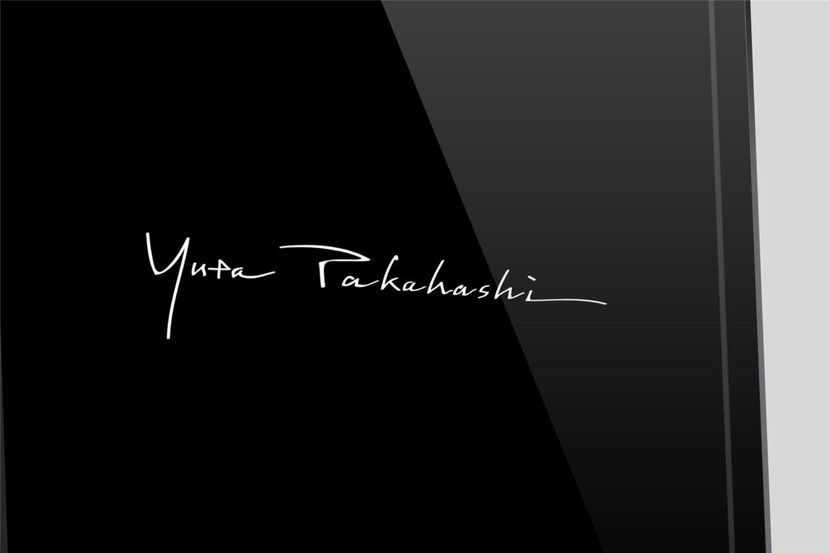 Yuta_Takahashi-self-branding-hisheji (15)