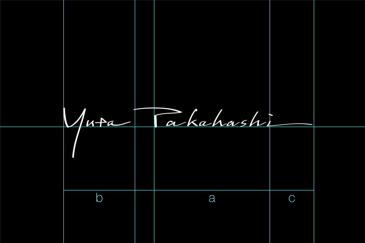 Yuta_Takahashi-self-branding-hisheji (9)