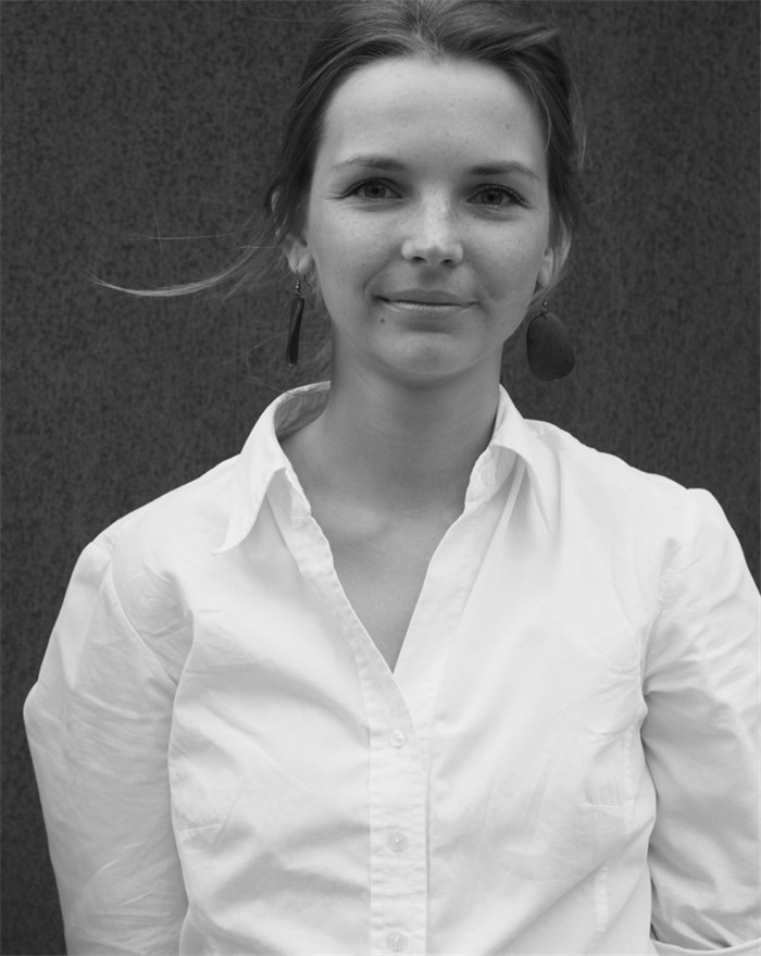 anastasiya-koshcheeva-from-siberia-hisheji (18)