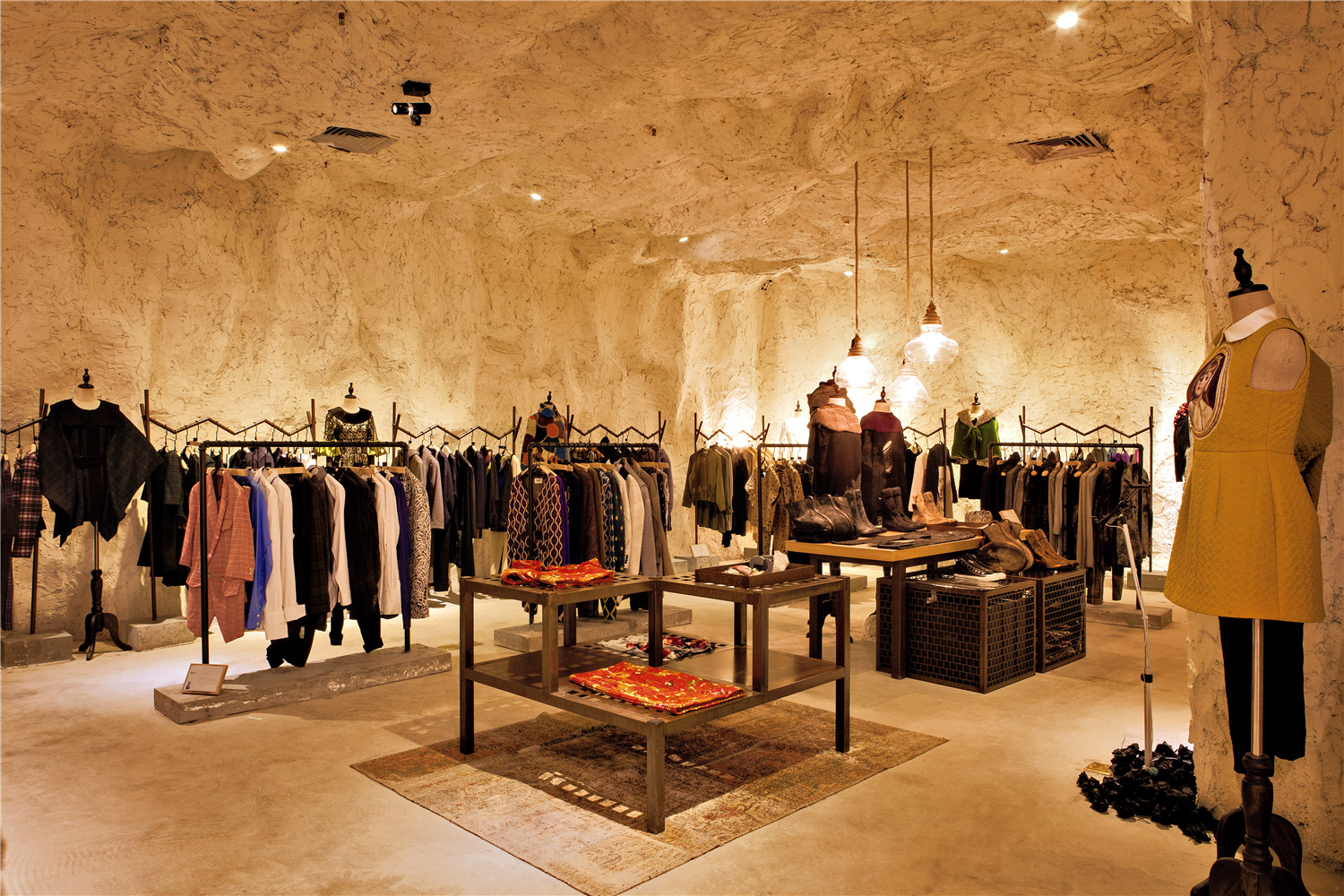 bloom_design-TFD_flagship_store-hisheji (1)