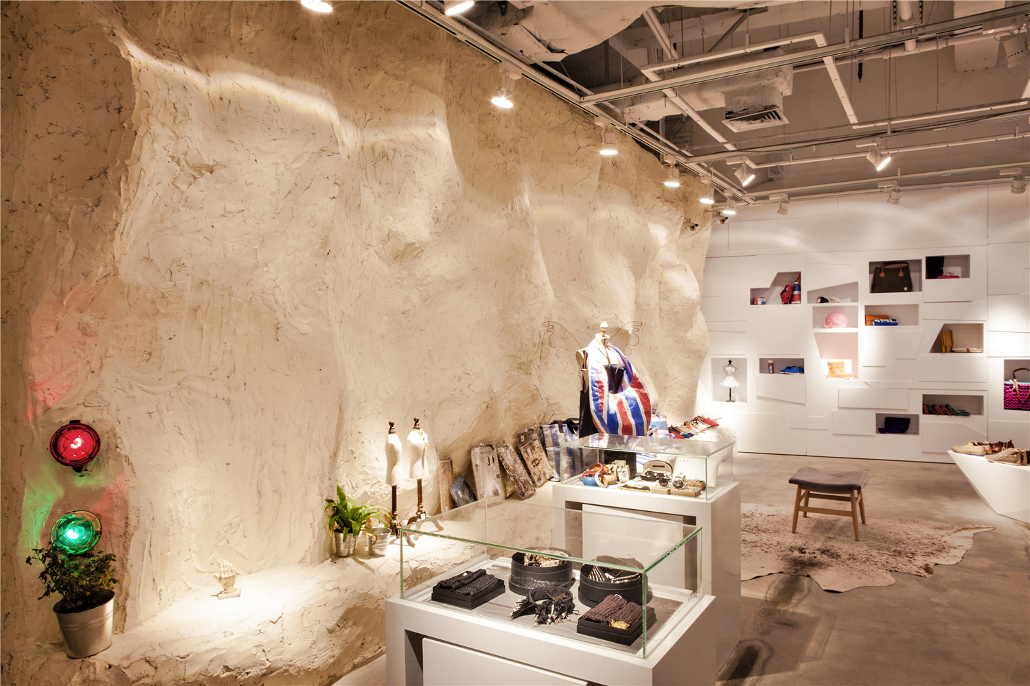 bloom_design-TFD_flagship_store-hisheji (10)