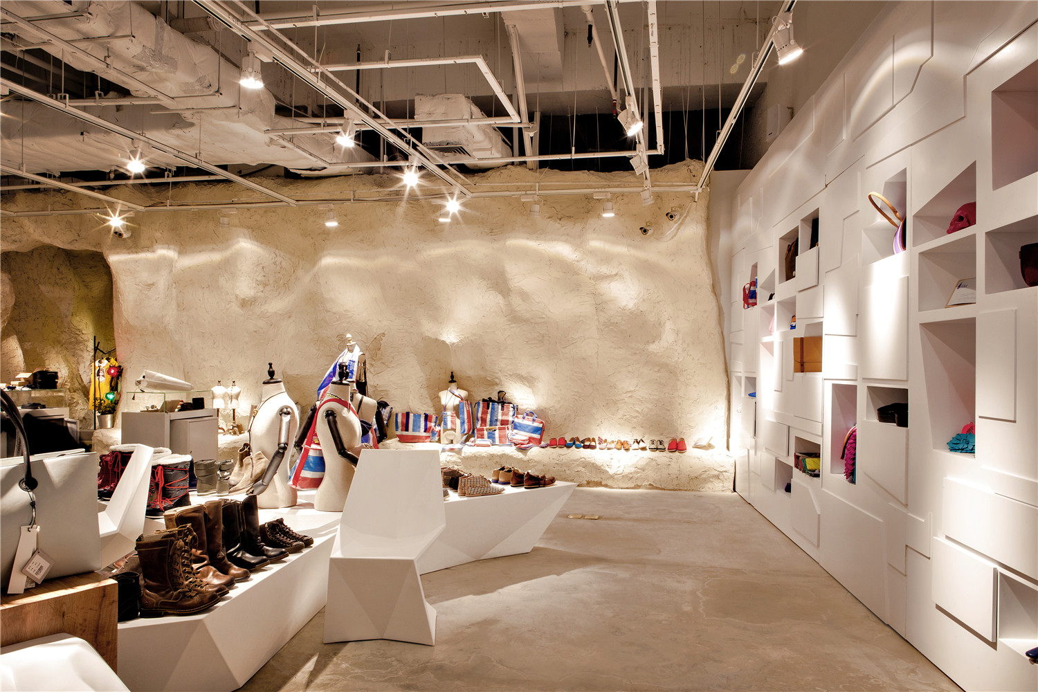 bloom_design-TFD_flagship_store-hisheji (11)