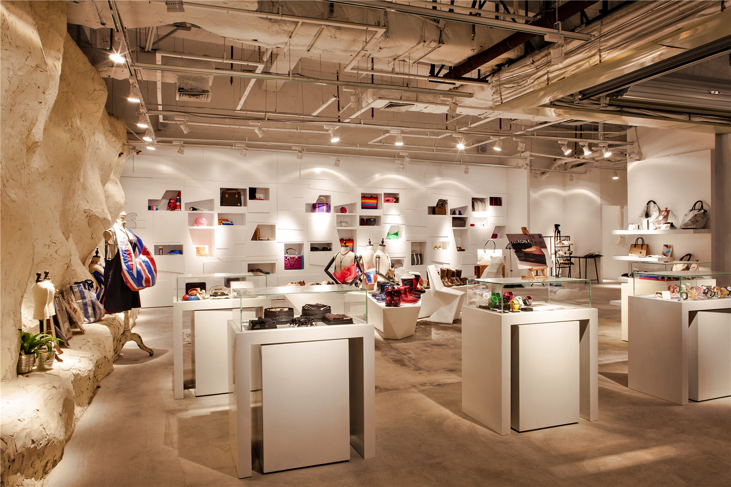 bloom_design-TFD_flagship_store-hisheji (12)