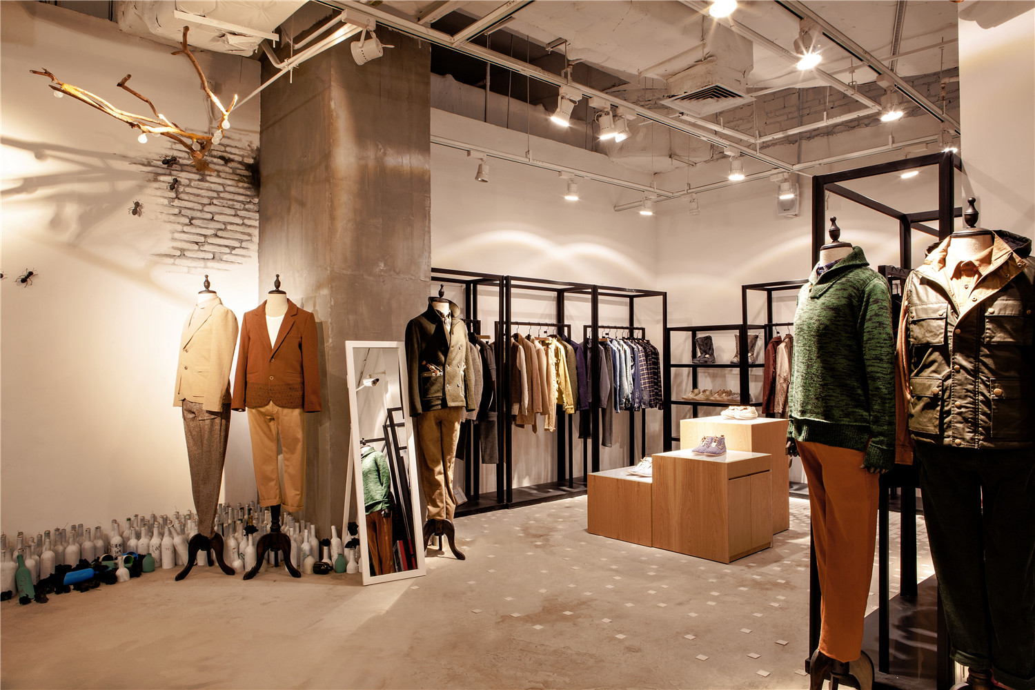 bloom_design-TFD_flagship_store-hisheji (14)