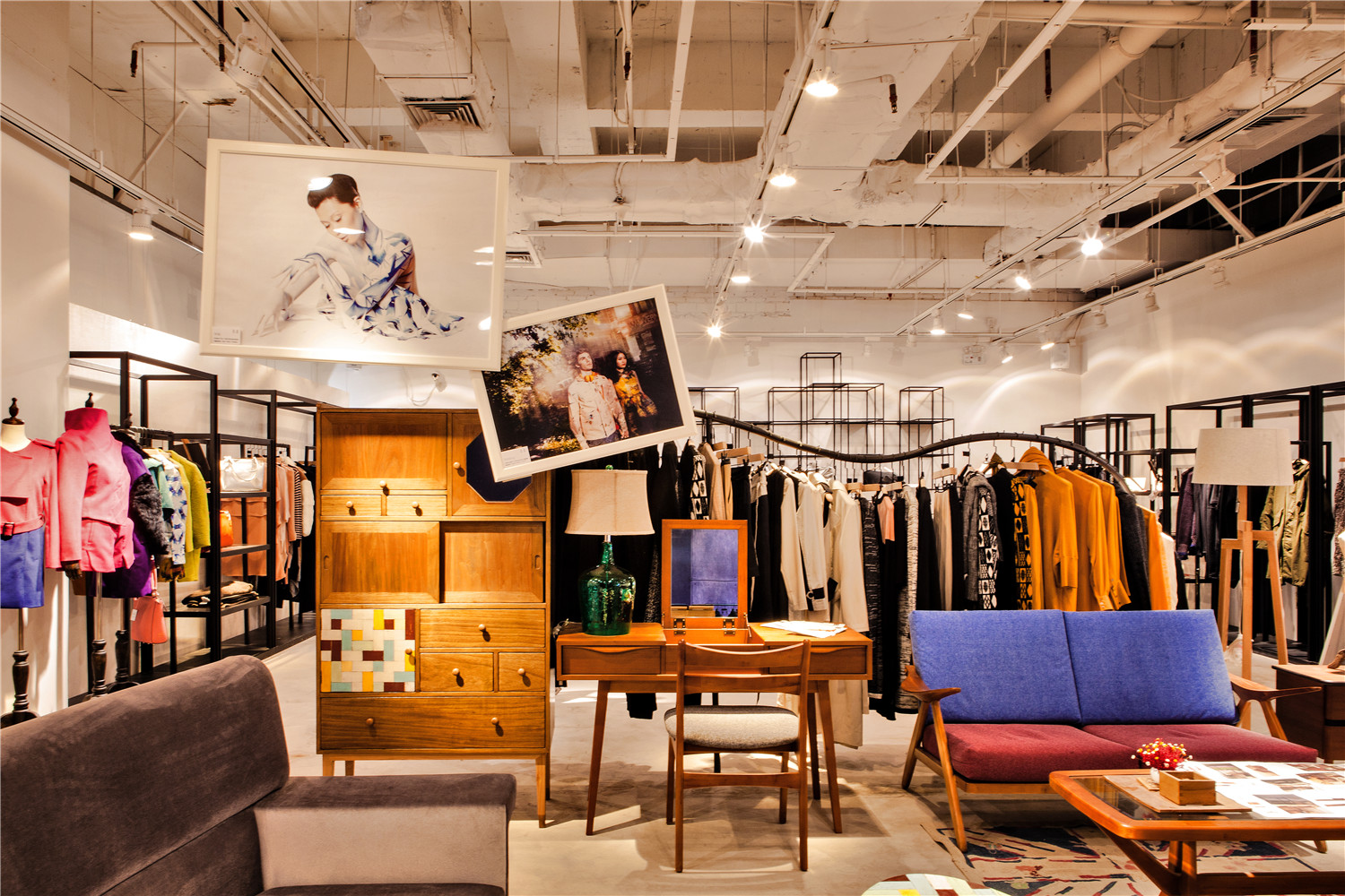 bloom_design-TFD_flagship_store-hisheji (15)