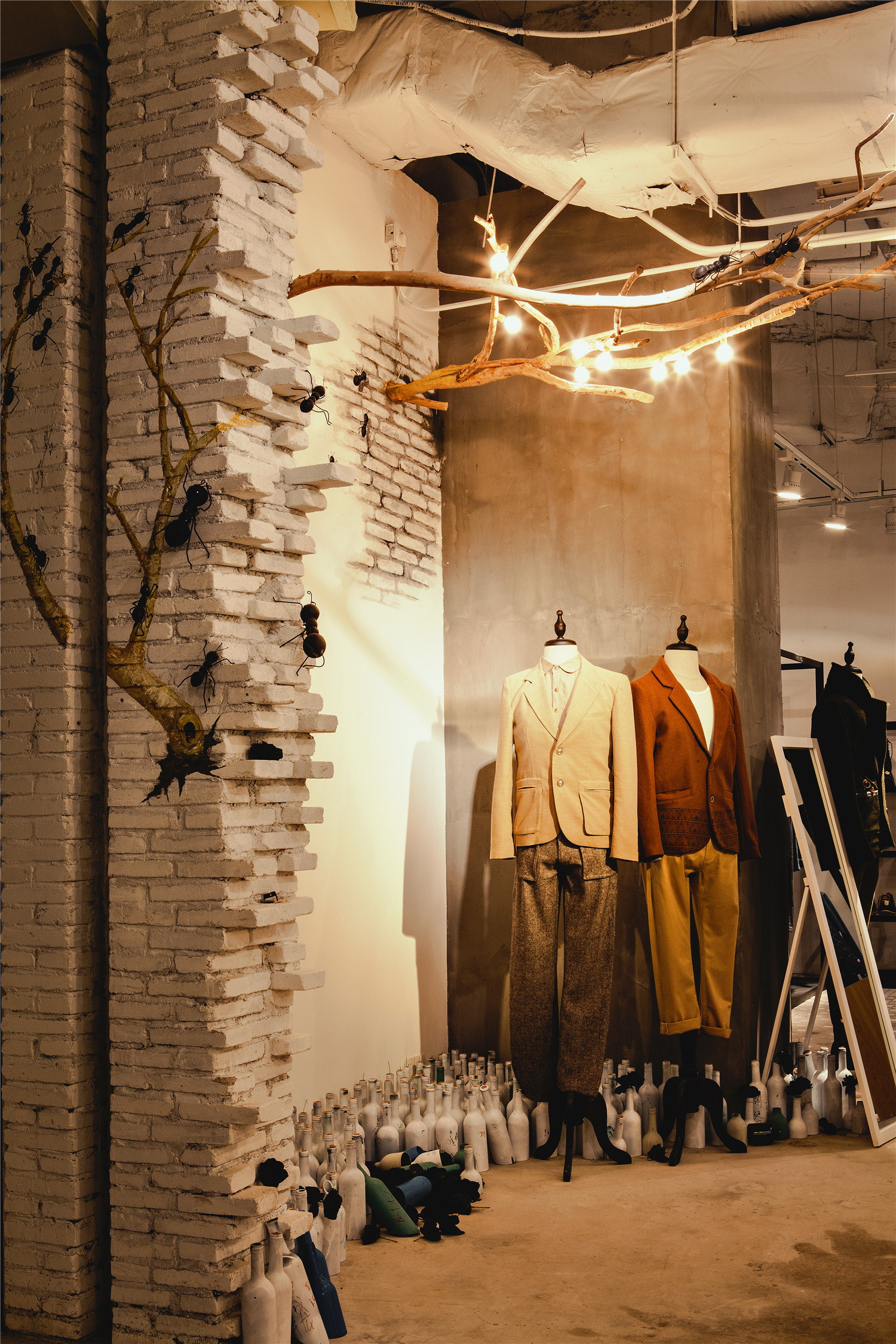 bloom_design-TFD_flagship_store-hisheji (16)