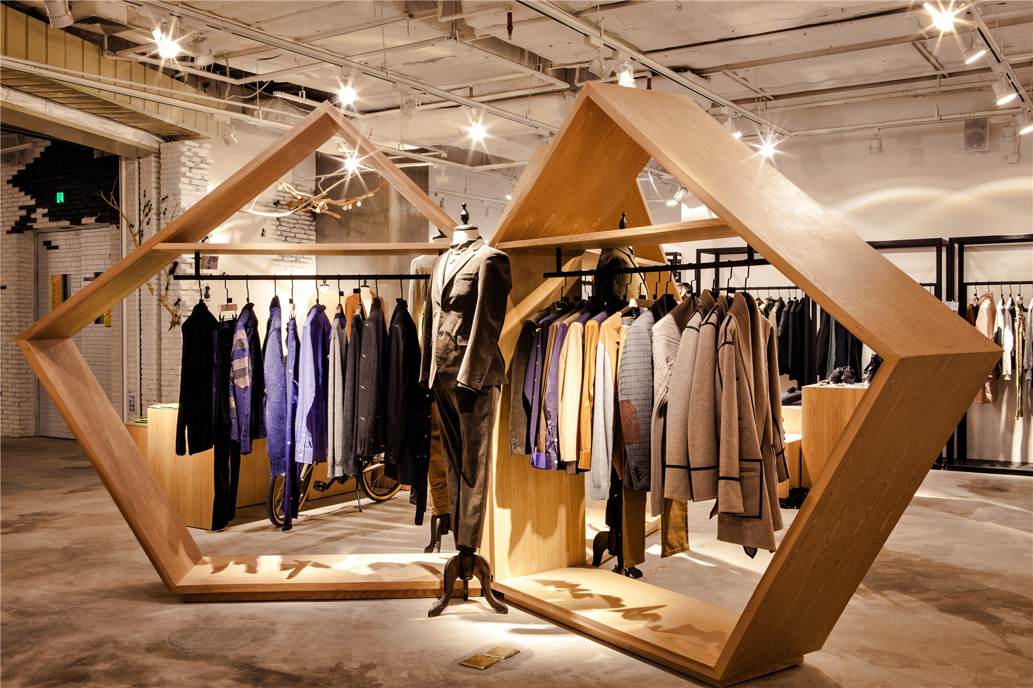 bloom_design-TFD_flagship_store-hisheji (17)
