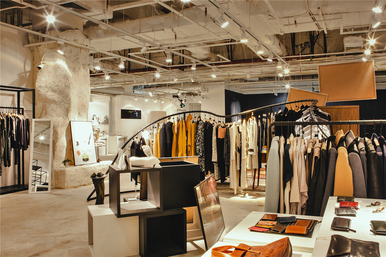 bloom_design-TFD_flagship_store-hisheji (20)